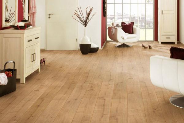 Hardparketkrono-original-vario-new-england-oak-code-8837-8mm-laminate-flooring-[3]-311-p[1]