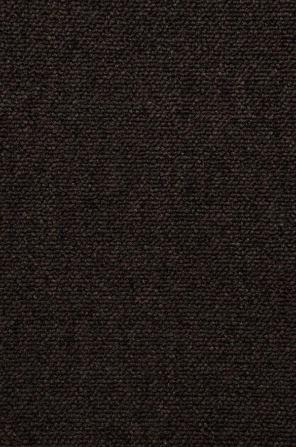 Epoca CL 0780195