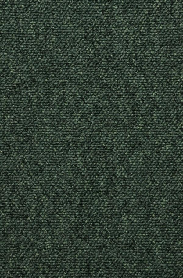 Epoca CL 0780365