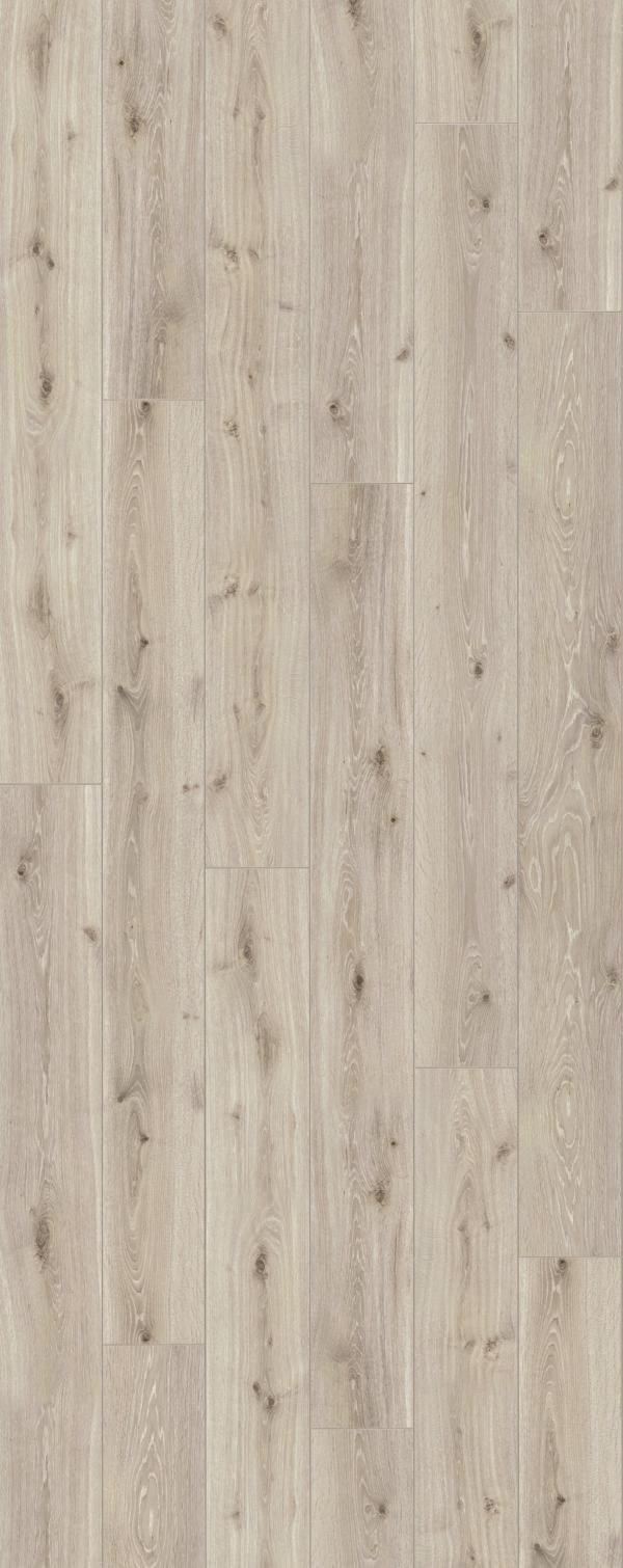 Oak Castell White Varnished (2)