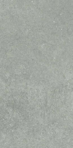 Concrete Stone 46953