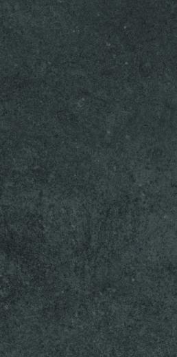 Concrete Stone 46983