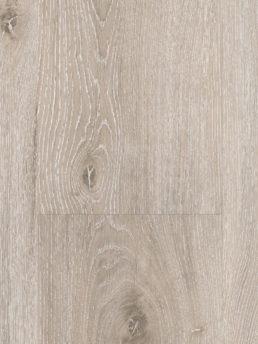 Oak Royal White
