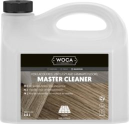 mastercleaner