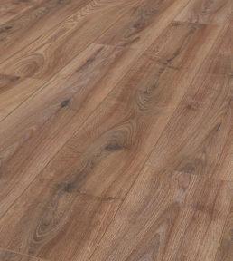 Renaissance Oak