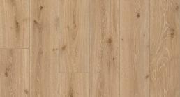 Oak Castell Limed