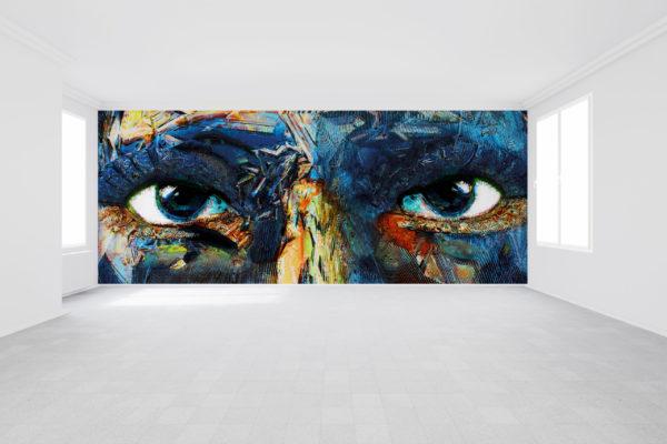 PONGS-WCP-Art room-001