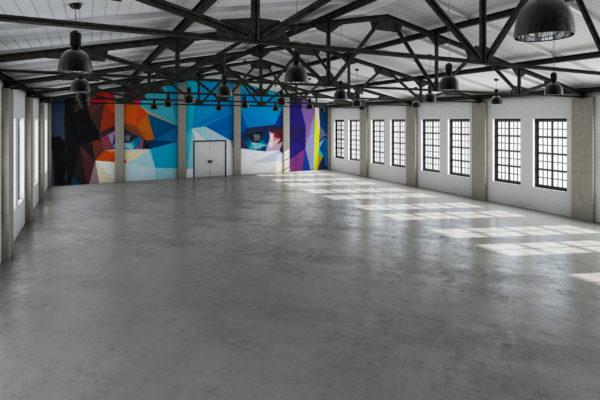 PONGS-WCP-Art room-008