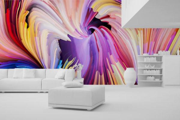 PONGS-WCP-Art room-019