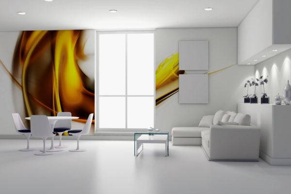 PONGS-WCP-Art room-030