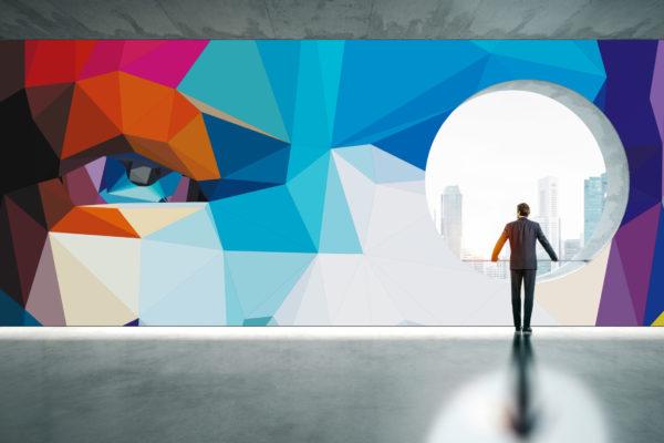 PONGS-WCP-Art room-037