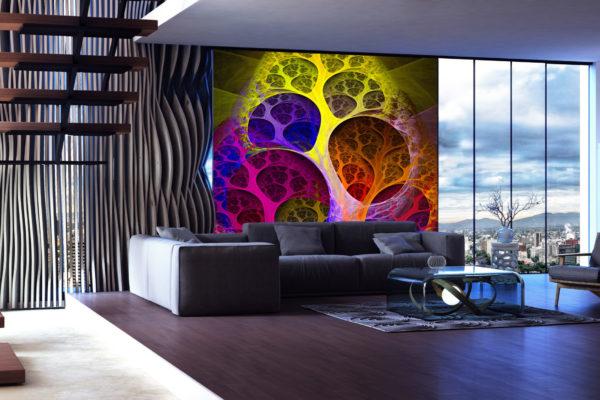 PONGS-WCP-Art room-042