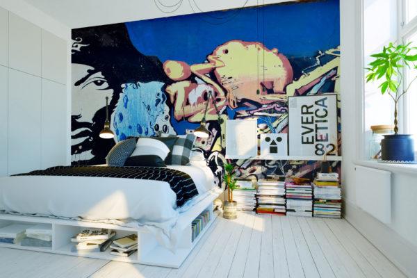 PONGS-WCP-Art room-043