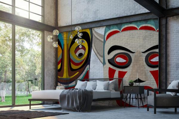 PONGS-WCP-Art room-058