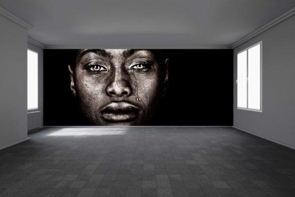 PONGS-WCP-Art room-068