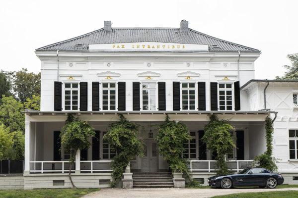 Villa Lantz_24