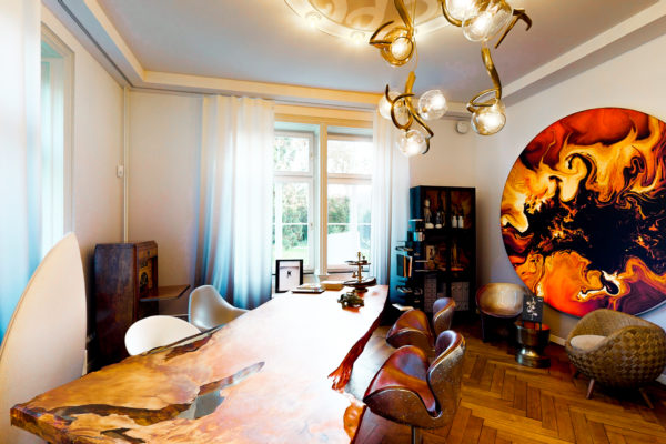 Villa Lantz_39