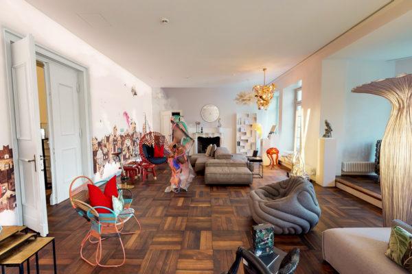 Villa Lantz_40