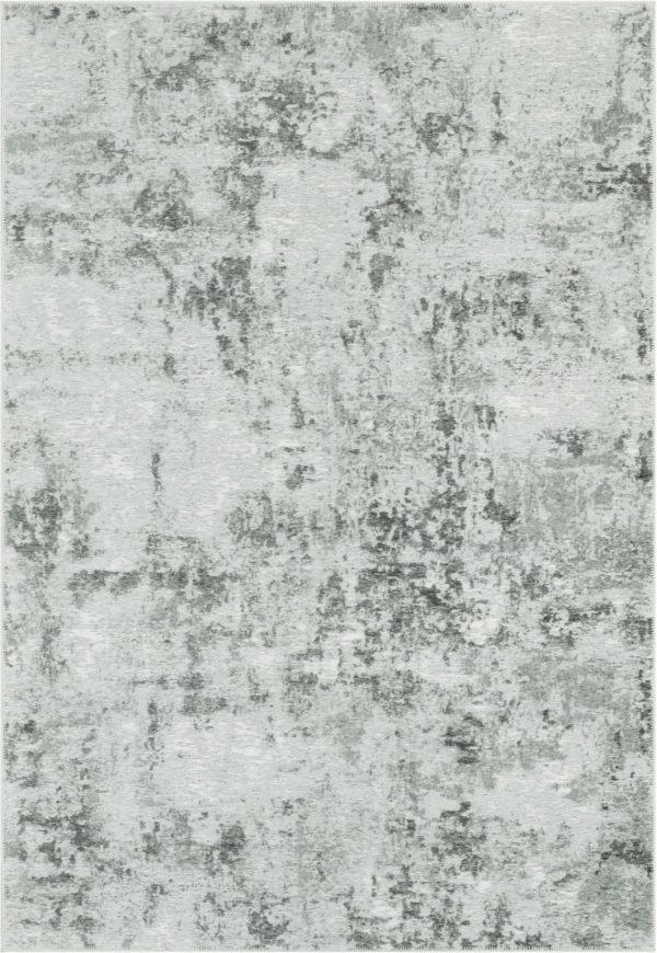 Tivoli 3006