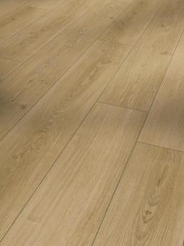 Oak Studioline plank