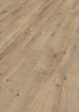 Cracked Terra Oak