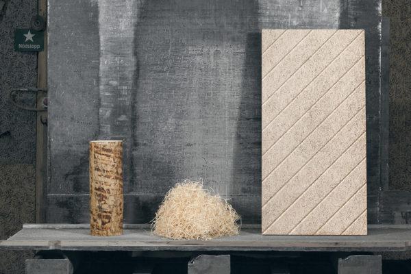 BAUX-wallpaper-spruce