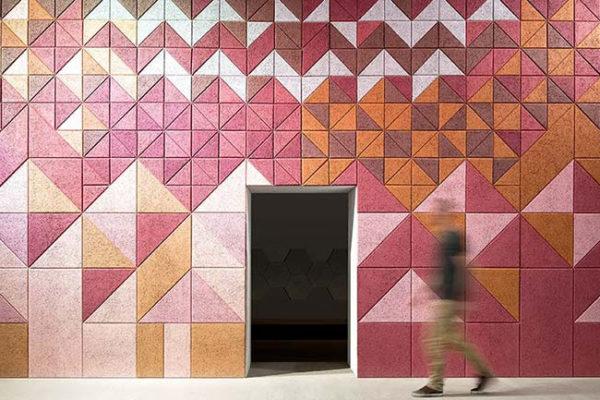 Purple-BAUX-Tiles-650px