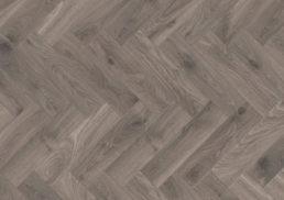 X-Way Steelworks Oak