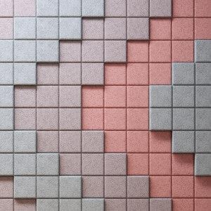 baux-koll-3dpixel-stairssign