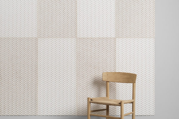 baux-launch-biodegradable-acoustical-panels-made-new-plant-based-material_dezeen_sq