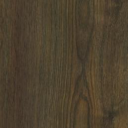 California Oak 81872