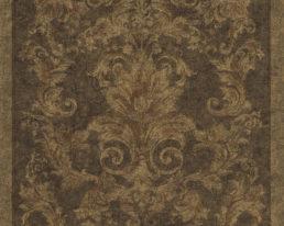veggfodur-versace-962161